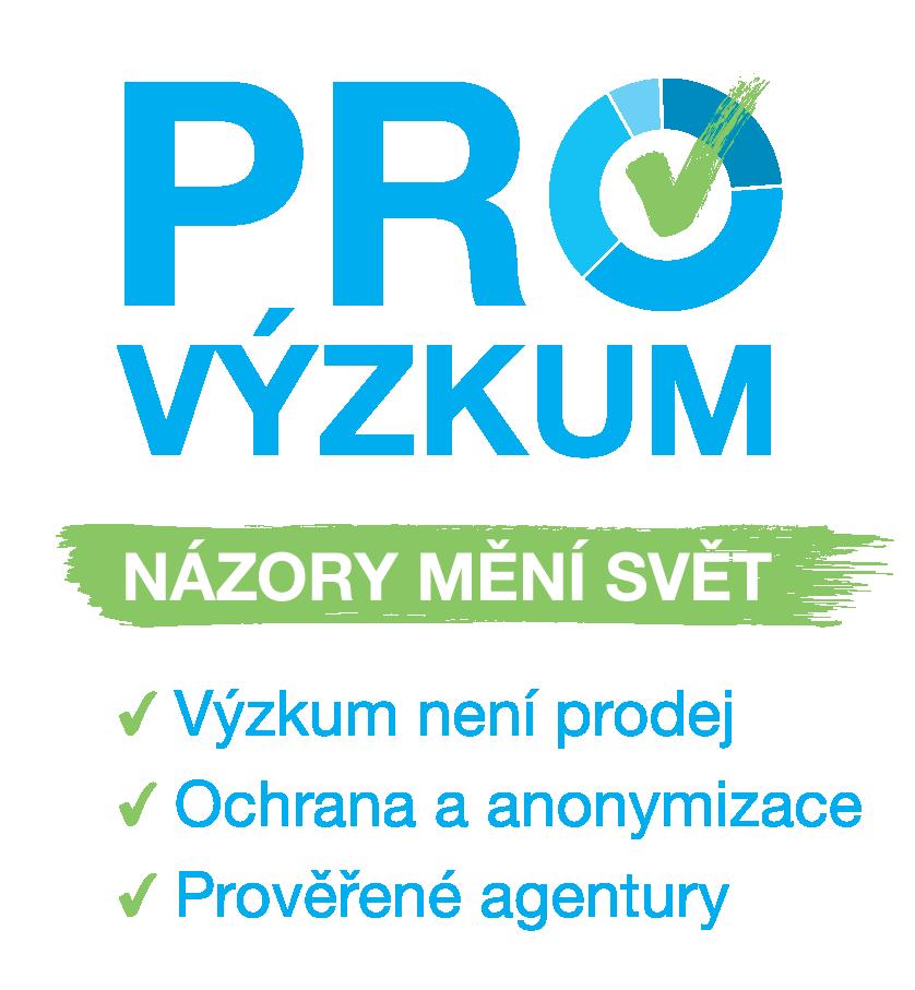 logo ProVyzkum